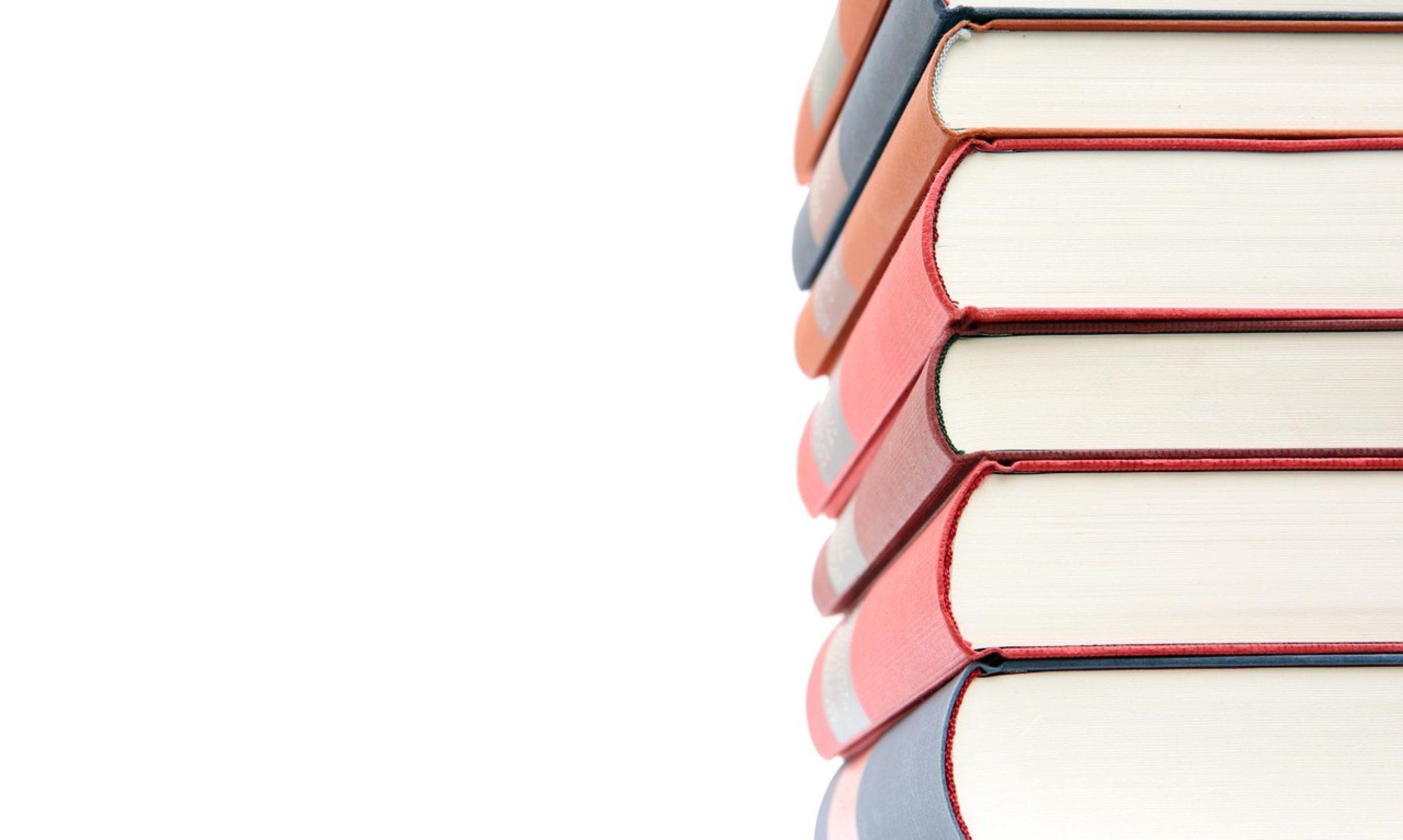 Aufstieg durch Bildung